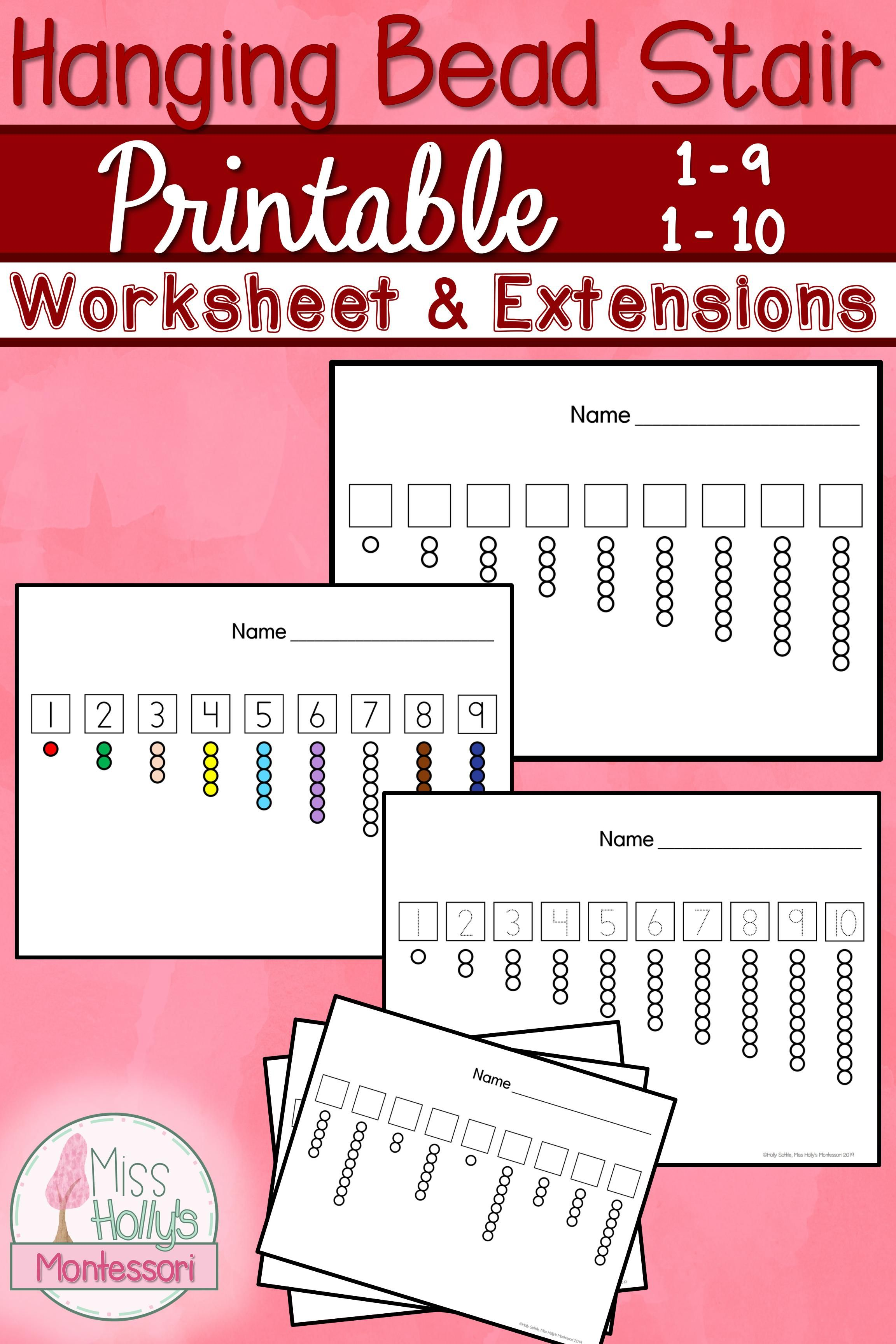 Math Worksheets For Kids Math Worksheets For Teachers Parents And Other Educators Free Printa Math Worksheets Kids Math Worksheets Math Activities Preschool