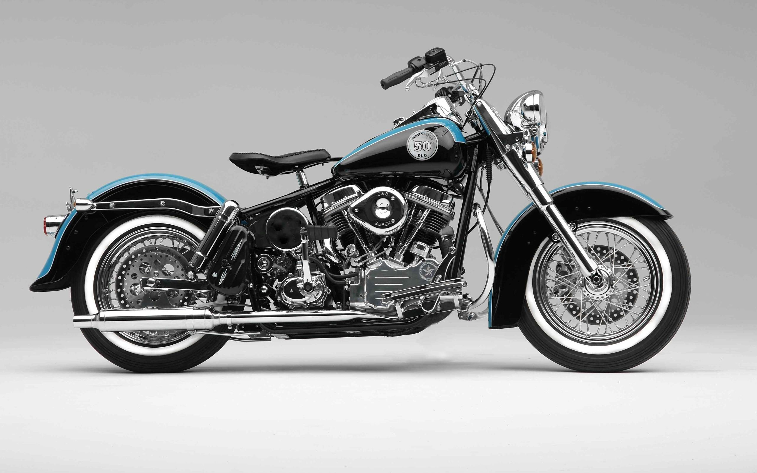 Motorcycle Insurance in Kentucky | Motorcycle | Harley ...