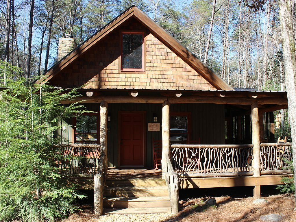 cabin area river rent pet vacation pinnacle cheap friendly ood rental ga rentals on luxury in the helen cabins for near