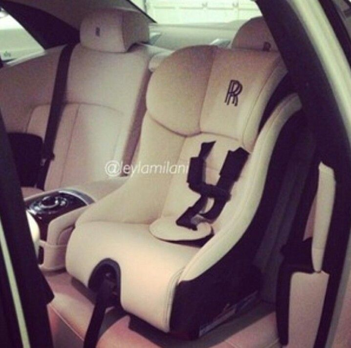 rolls royce car seat need this baby pinterest rolls royce cars car seats and babies. Black Bedroom Furniture Sets. Home Design Ideas