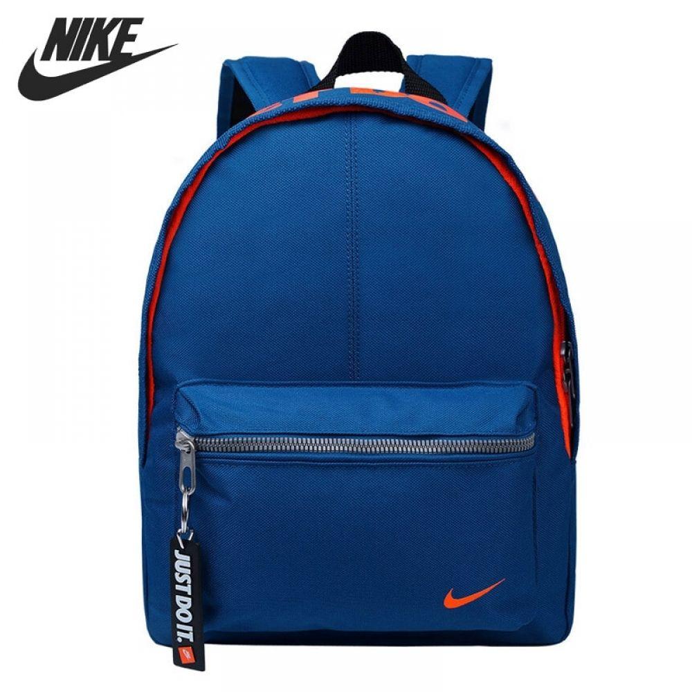 25e5262ed Original New Arrival NIKE CLASSIC BASE BKPK Unisex Backpacks Sports Bags  Price: 1081.19 & FREE