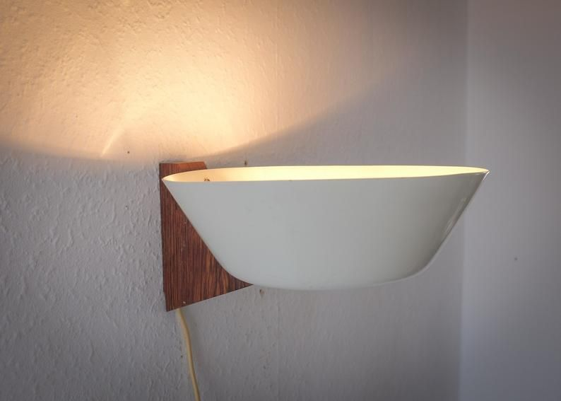 ボード 照明 のピン