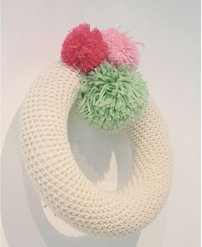 Photo of Mis primeras labores de crochet
