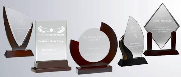 Resultado De Imagem Para Trophy Wood