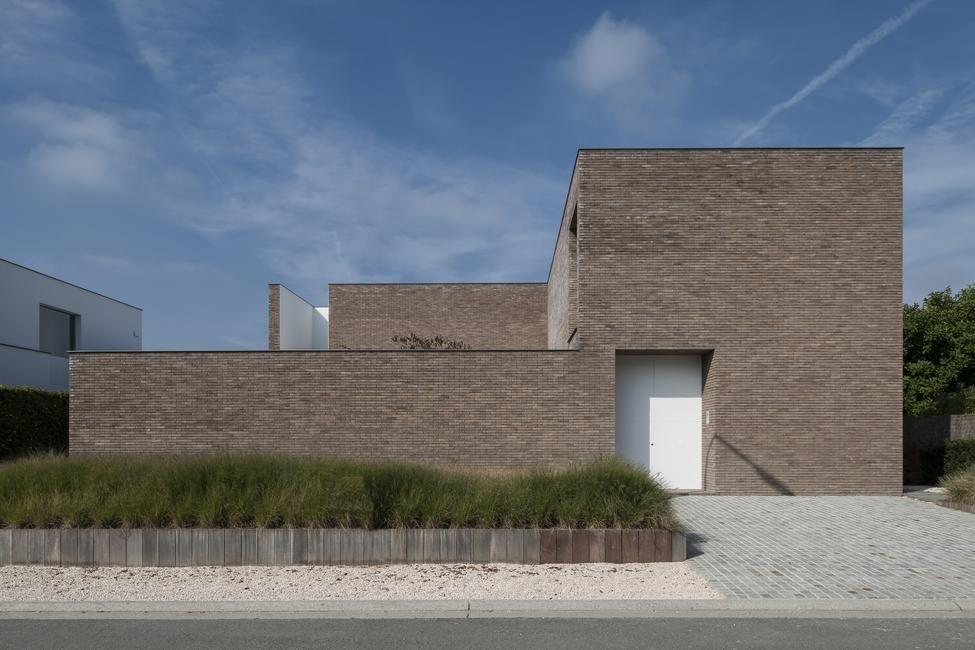 Kijkwoning ar private housing pinterest architecture