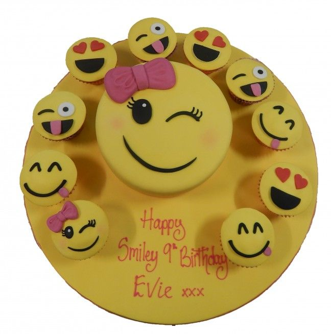 Pin By Jaspreet Kaur On Cake Pinterest Kuchen And Torten