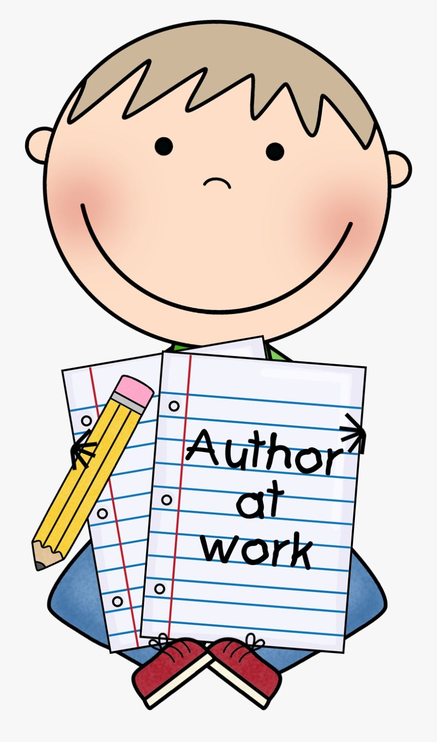 Free Math Related Pictures, Download Free Clip Art, Free Clip Art on Clipart  Library