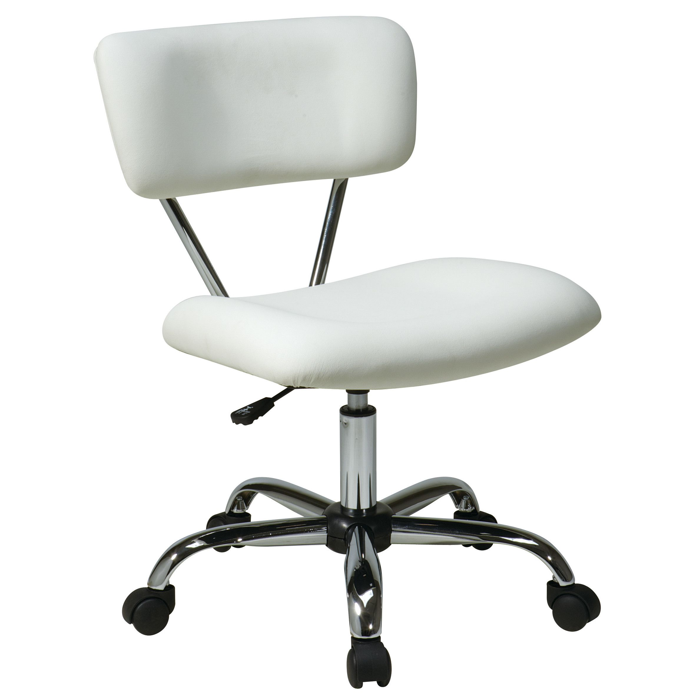 clearance office furniture free. Callie Adjustable Mid-Back Office Chair. Buy OfficeOffice Desk Clearance Furniture Free E
