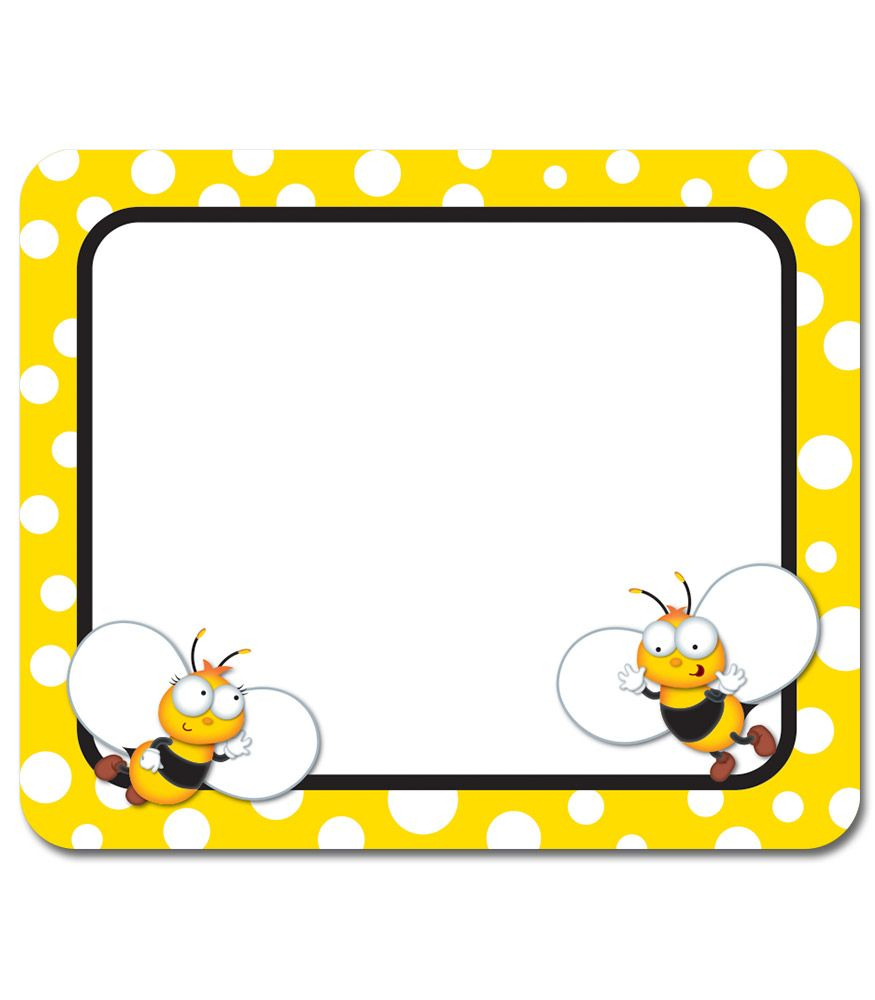 name tags for kids - Buscar con Google | Name tags | Pinterest ...