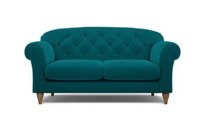Newbury Medium Sofa | M&S | Sofa, Love seat, Newbury