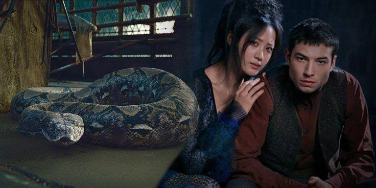Trailer Final De Animais Fantasticos Os Crimes De Grindelwald