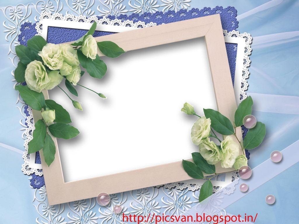 karishma+album+frames+++photos+frames+++wrapper+designs+++photoshop+ ...