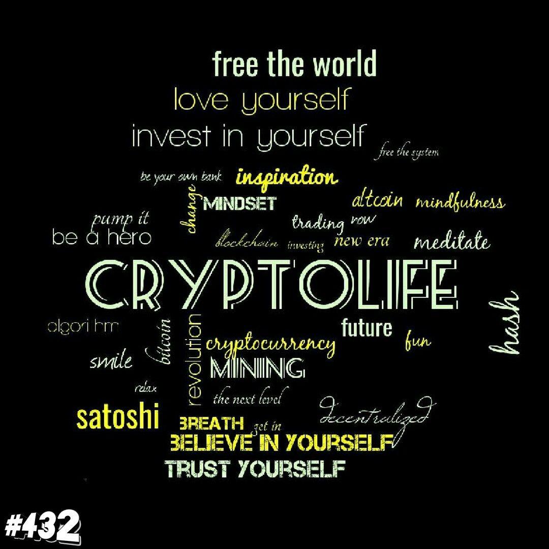 Cryptolife blockchain cryptocurrency bitcoin altcoin trading cryptolife blockchain cryptocurrency bitcoin altcoin trading investing mining solutioingenieria Choice Image