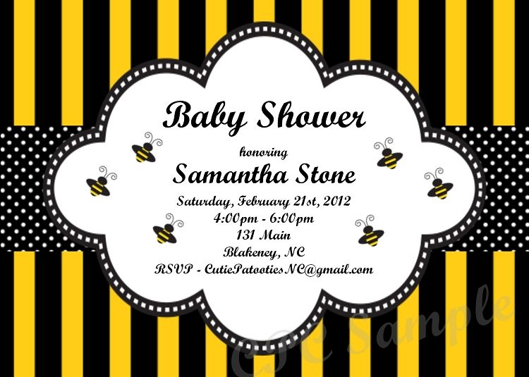Pin By Lisa Lewis Carril On Babyshower