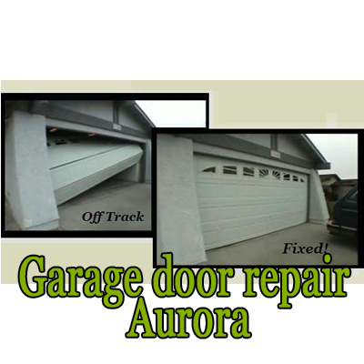 Aurora Garage Door Repair Products And Services Is Really A Extended Set Up Garage  Door Repair
