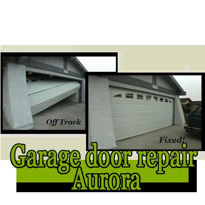 lovely of fresh garage design aurora awesome repair door