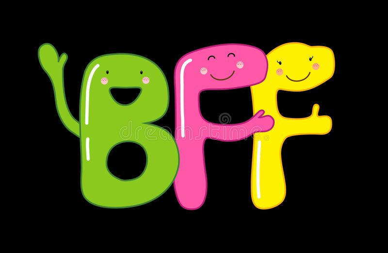 Pin By Ayesha Maria Knurbein On Best Buddies National Best Friend Day Cartoon Characters Best Friends Forever