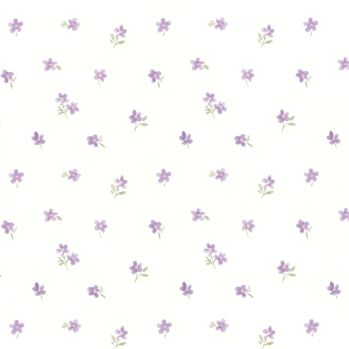 tapete lizabeth bl mchen lila 39 dollhouse 39 beautiful wallpaper tapeten pinterest. Black Bedroom Furniture Sets. Home Design Ideas