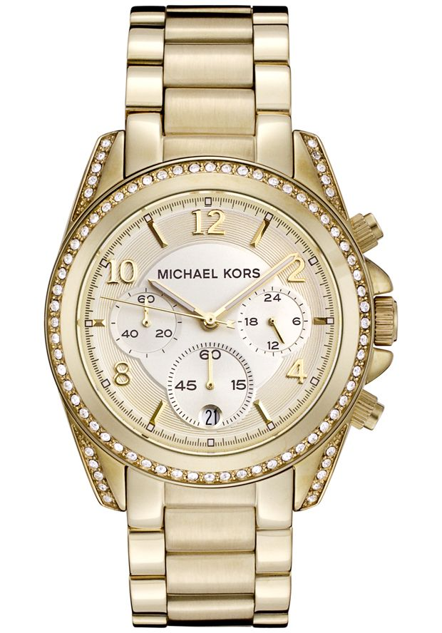 a4978e0a5a1d Price  159.00  watches Michael Kors MK5166