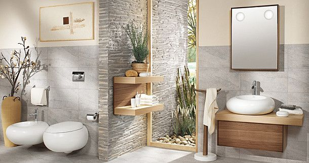 Bagno Stile Naturale : Fürdőszobák google keresés fürdő pinterest