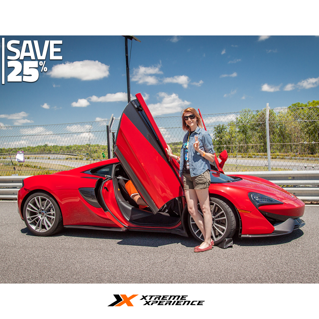 Mom Gave You Skills To Last A Lifetime It S Time You Gave Her An Xperience She Ll Never Forget Book Super Cars Supercar Driving Experience Xtreme Xperience
