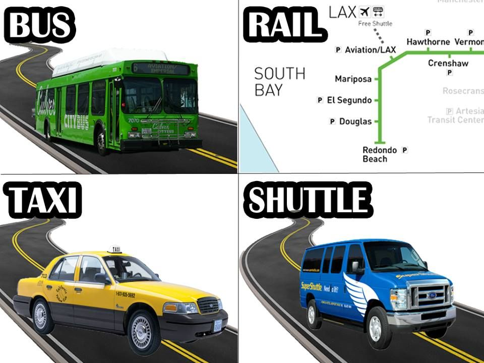 How Can You Get To Lax Let S Count The Ways 1 Bus Ride Santa Monica S Big Blue Bus No 3 Culver City S Los Angeles Road Trip Visit Los Angeles Road Trip