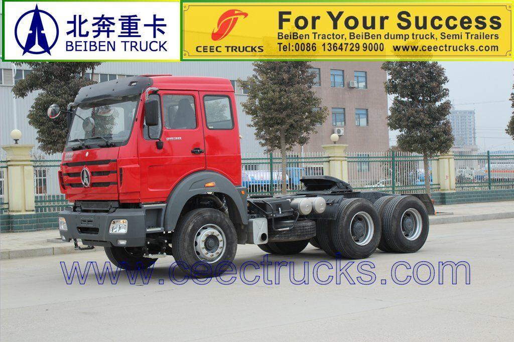 Http Www Ceectrucks Com Benne 2538 Tracteur P896 Html Foton