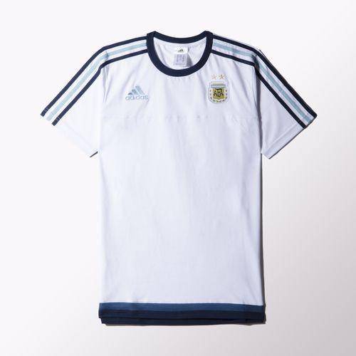509f7c8998 adidas - REMERA SELECCIÓN ARGENTINA AFA Adidas Argentina