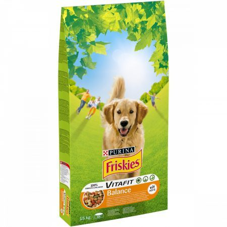 Pin By Click Shop On Oferti Dog Food Recipes Dog Food