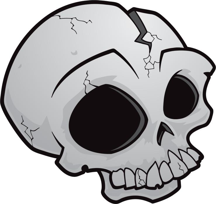 Skulls Skull Illustration Skull Sketch Skull Drawing