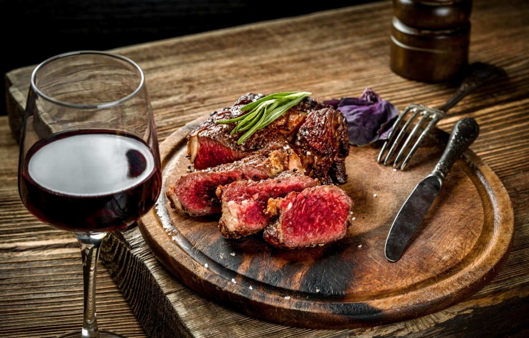 Top Pairings Six Of The Best Pairings For Cabernet Sauvignon Food Pairings Wine Recipes Wine Food Pairing