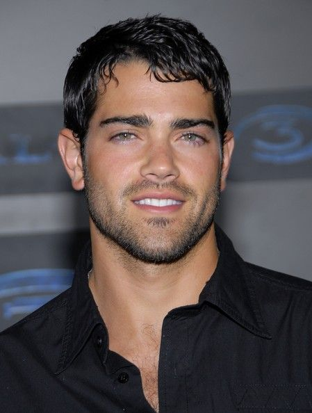 jesse metcalfe interview