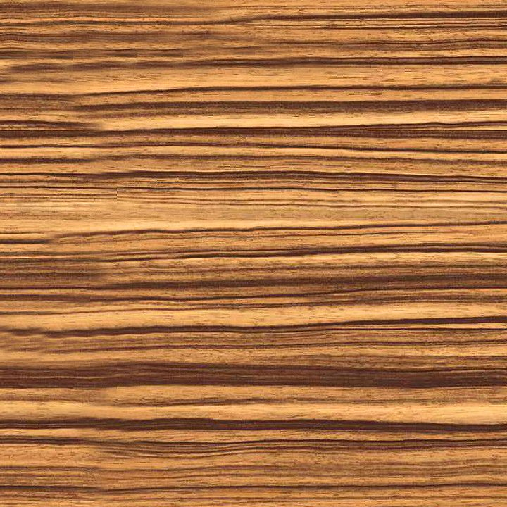 zebra wood - Hľadať Googlom | wood textures, trees ...