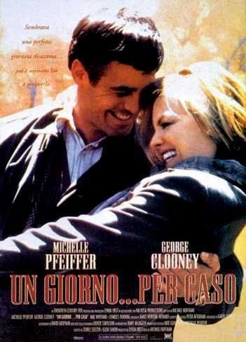Un Giorno Per Caso 1996 Cb01eu Film Gratis Hd Streaming E