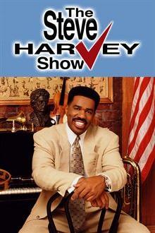 steve harvey show watch online free