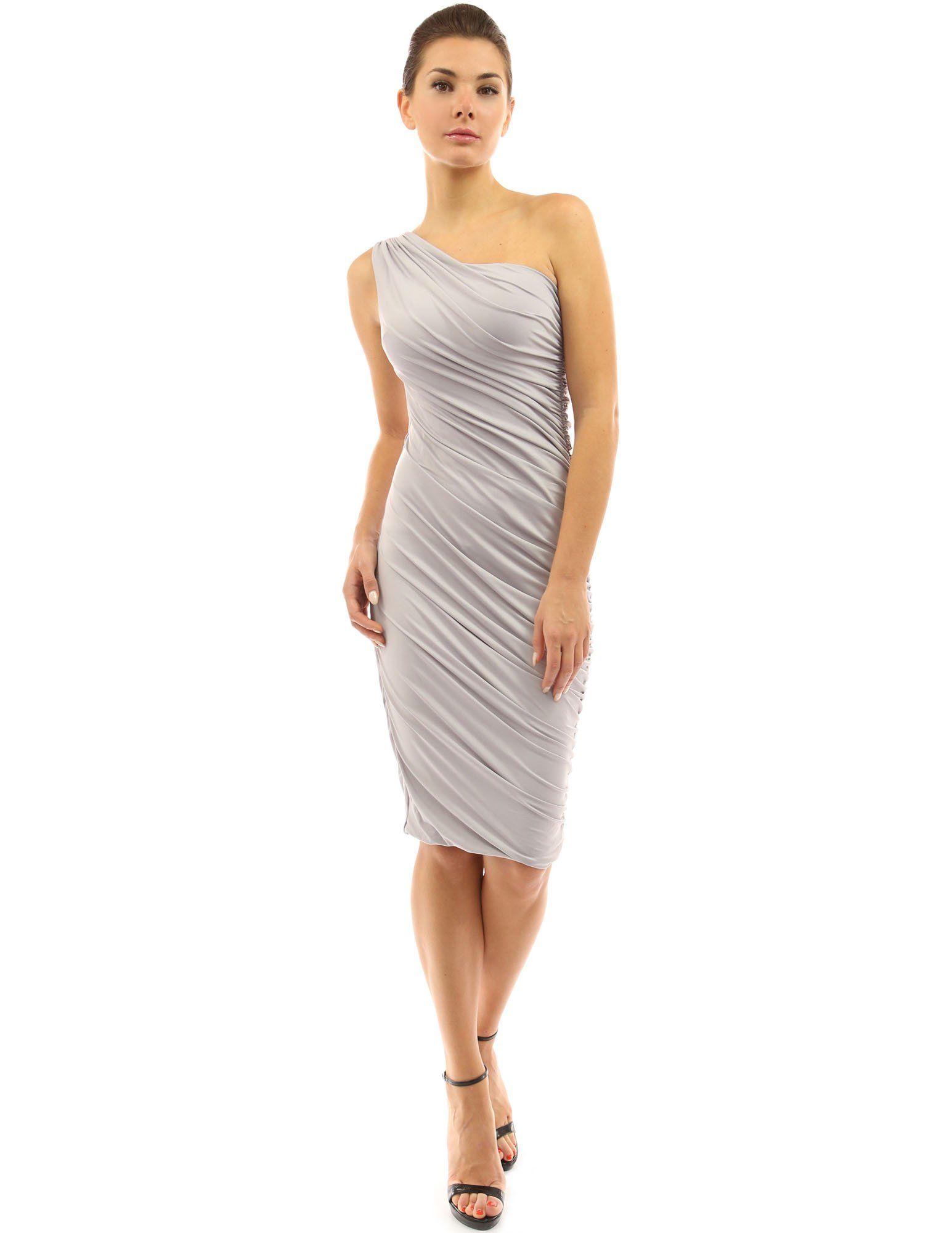 eb16a696cf2 Amazon Womens Cocktail Dresses – DACC