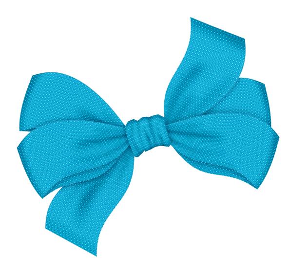 Pin On Scrapbook Bow Embellishments 2