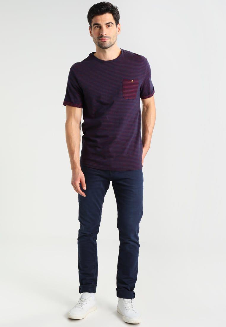Ahora Tipo Haz Camiseta One Estampada De Este Pier Consigue Clic 8q50W