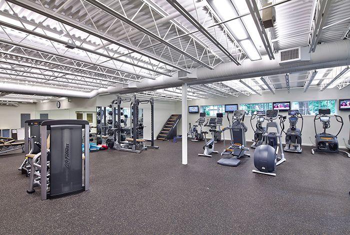 Regupol Aktiv Flooring Installation Viewfloor Co
