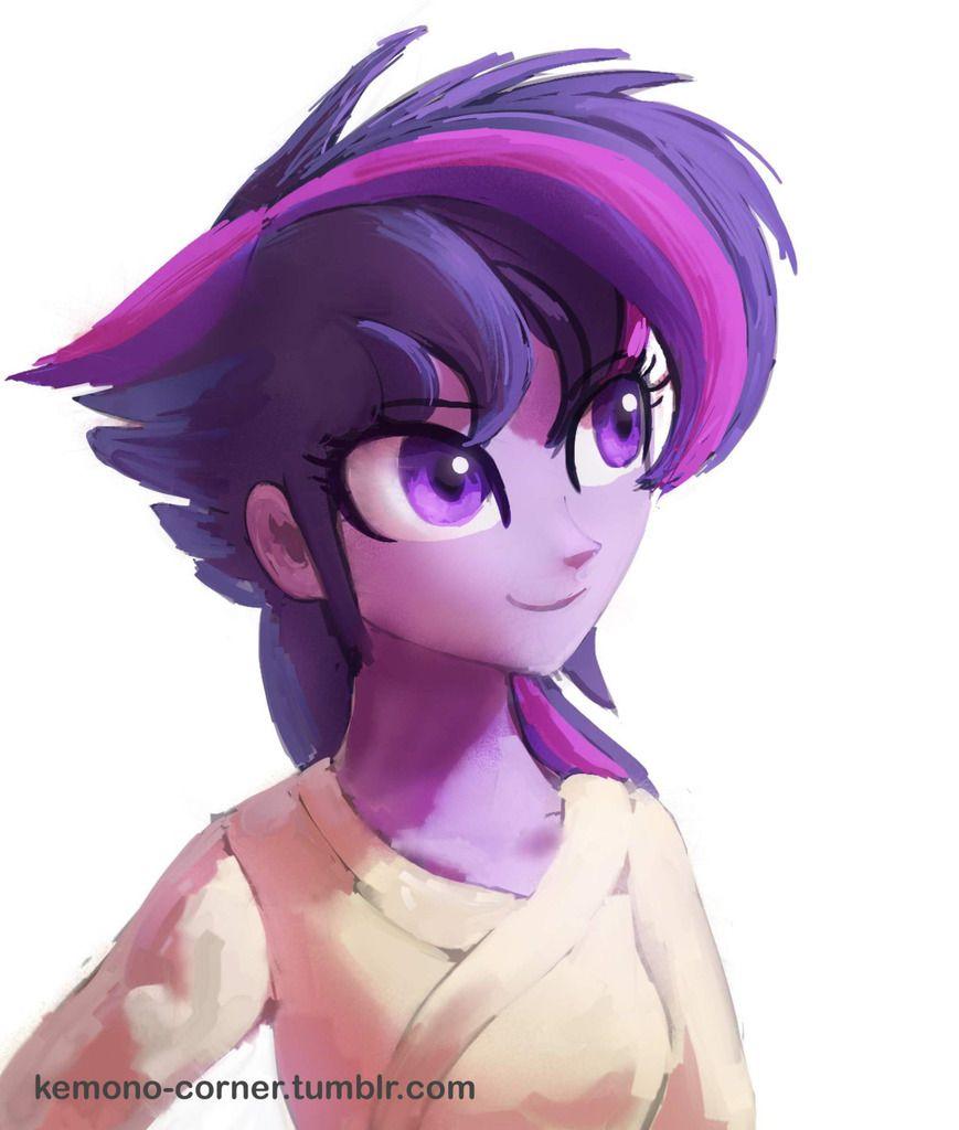 874655 Artist Raikoh Castle Sweet Equestria S Punklight Sparkle