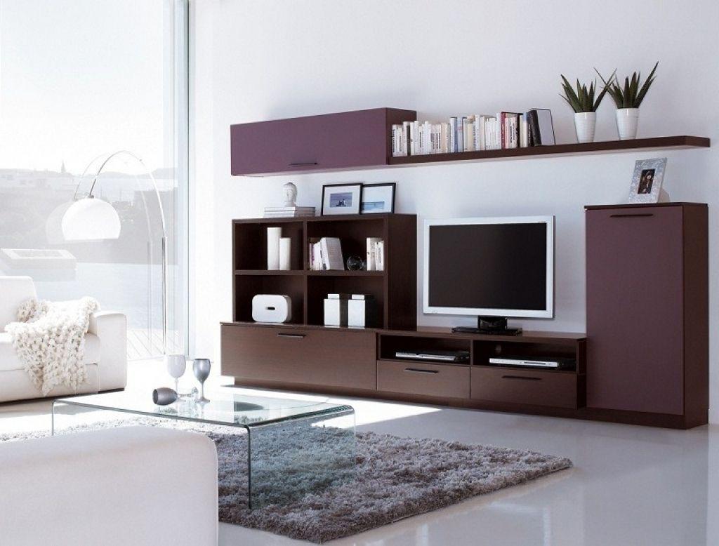 Moderne wandregale wohnzimmer amazing download image for Moderne wandregale wohnzimmer