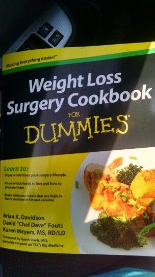 Hcg diet plan nyc