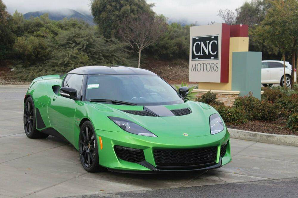 2020 Lotus Evora Gt 2020 Lotus Evora Gt Msrp 105 795 Lotus Of Upland We Have 15 New Gt S In Stock Price In 2020 Evora Lotus Hybrid Car