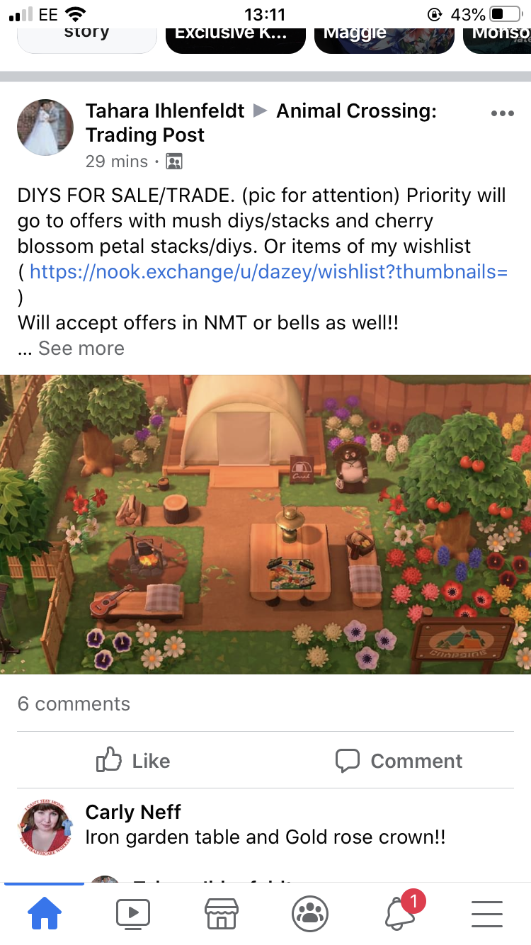 Pin By Madison Wilson On Animal Crossing Cherry Blossom Petals Animal Crossing Cherry Blossom
