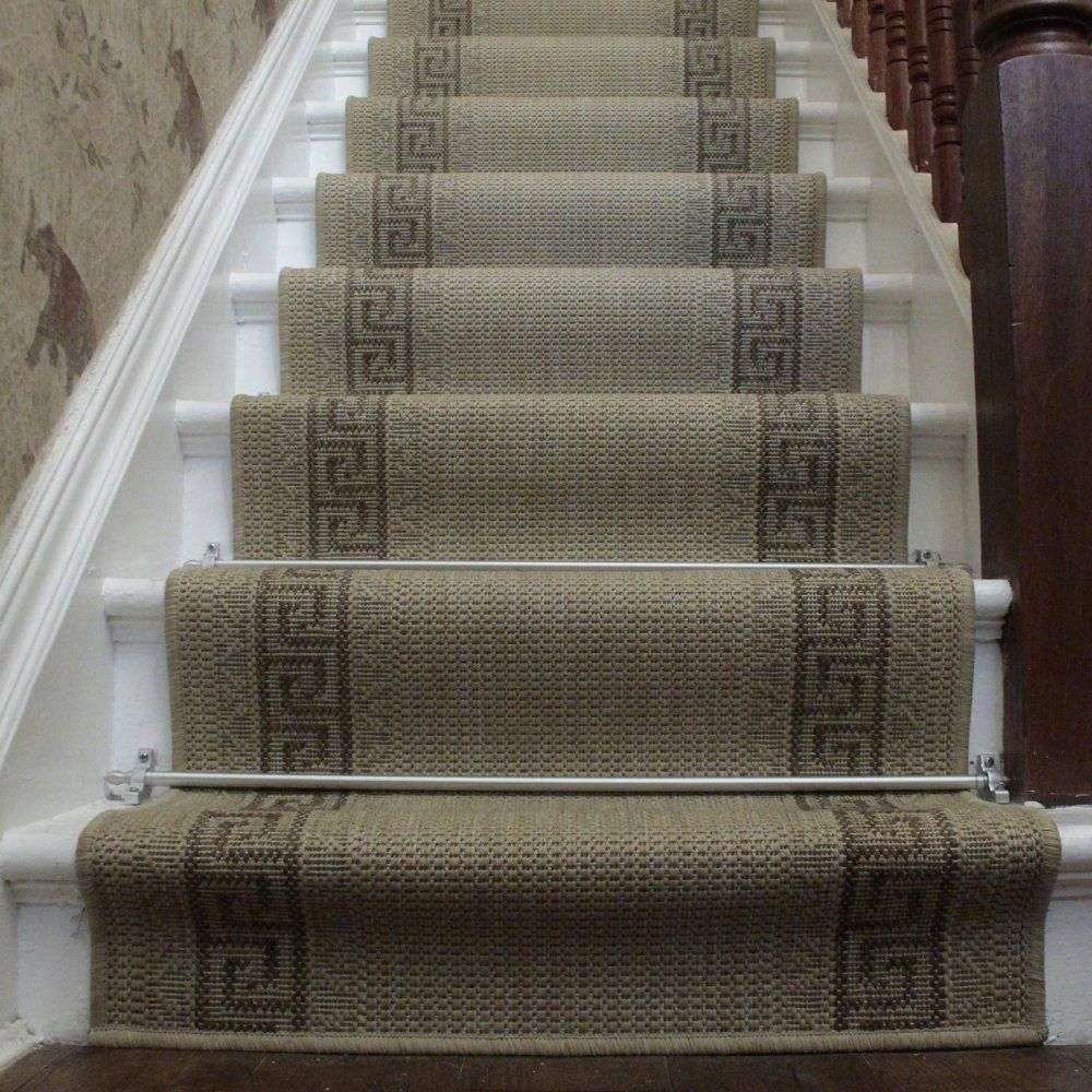 Carpet Runners By The Metre Nz CarpetRunnersWithSpikes