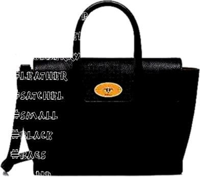 SMALL BAYSWATER LEATHER SATCHEL  BLACK bags MULBERRY SMALL BAYSWATER LEATHER SATCHEL  BLACK bags MULBERRY SMALL BAYSWATER LEATHER SATCHEL  BLACK bags MULBERRY SMALL BAYSW...