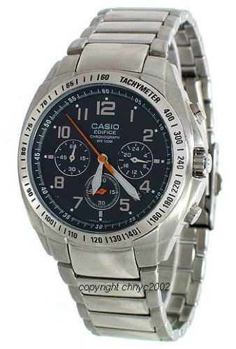 http://interiordemocrats.org/casio-general-mens-watches-edifice-chronograph-ef502d1avdfww-p-1701.html