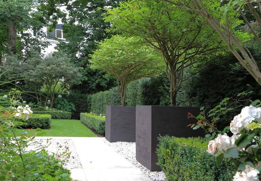 christian bahl landschaftarchitekt | Garden | Jardins ...
