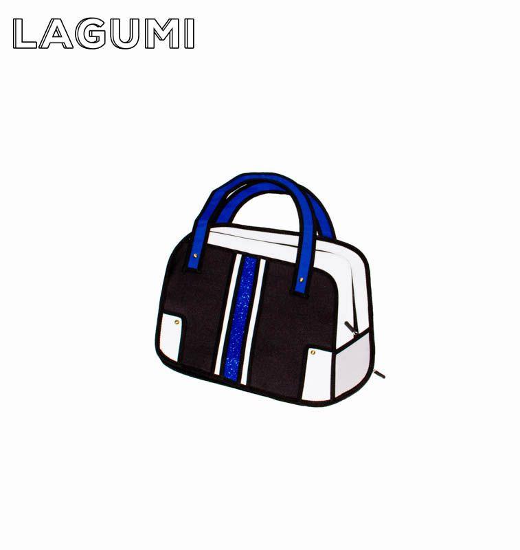 Lagumi Shop | http://lagumi.de | info@lagumi.de HTTP://LAGUMI.DE  Get on Amazon: http://goo.gl/FImibq 2D / 3D Taschen, Rücksäcken und Etuis im ganz besonderen Stil. Spektakulär surreal und unglaublich praktisch. Unser Team wünscht Ihnen viel Spass in unserem Shop unter http://lagumi.de  https://www.facebook.com/lagumishop https://twitter.com/lagumishop https://secure.flickr.com/photos/lagumi/ https://plus.google.com/1183244015504...