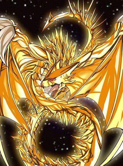 891566e60bc9d4 Super Shenron Artwork by https   twitter.com greyfuku Dragon Super